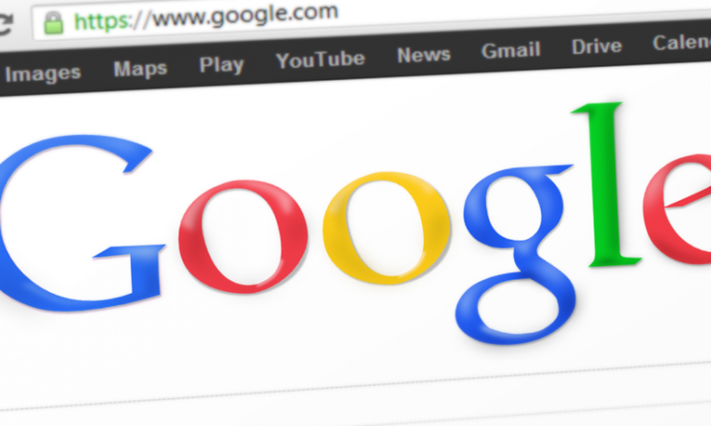 De ce sa te promovezi prin Google Ads (Adwords)?