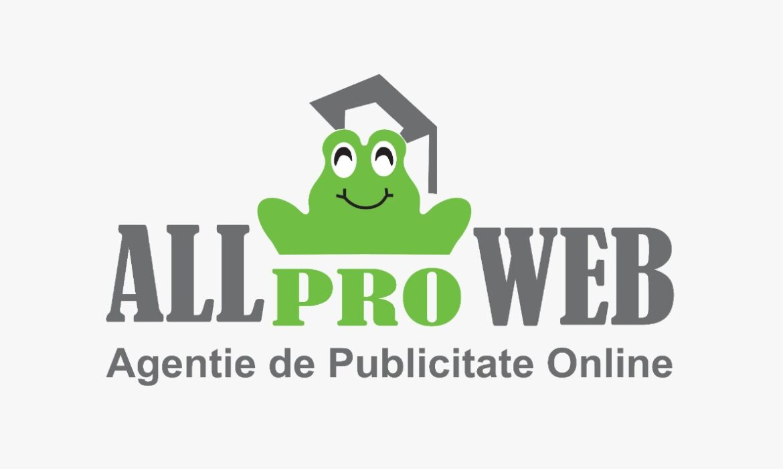 Promovare Online prin Publicare de Comunicate de Presa